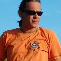 Panagiotis Bouras