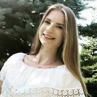 Weronika Siłuch