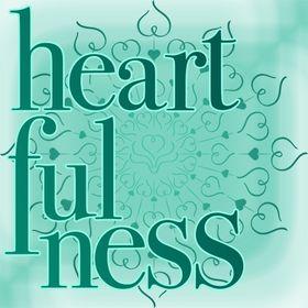 Meditația Heartfulness Romania