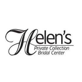 Helen's Bridal Center