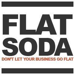 Flatsoda LLC