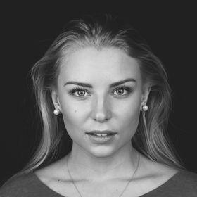 Martine Børresen