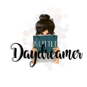 A Little Daydreamer