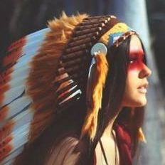 Native American Store