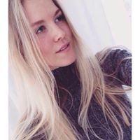 Frida Lundgren