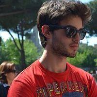 Edoardo Lisi
