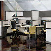 Business Furnishings, Inc.