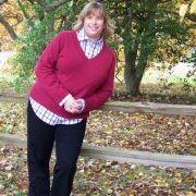 Jill Tobey