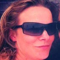 Christa Van Olst-Huurman