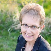 Dorothy Bieri-Schraa