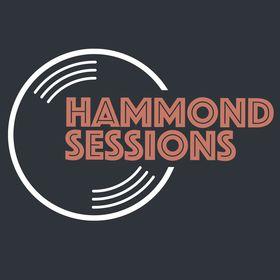 Hammond Sessions