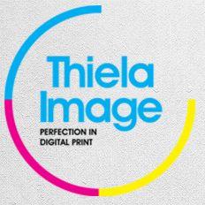 Thiela Image