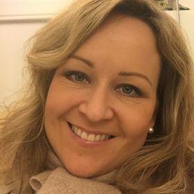Nina Snäkä