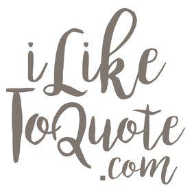 iliketoquote.com