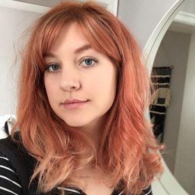 Holly Victoria