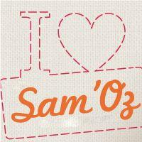 Sam'Oz