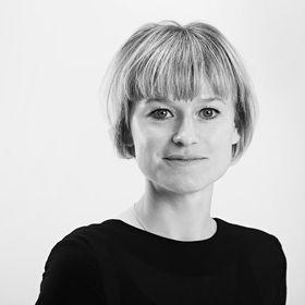 Maria Højholt Jensen