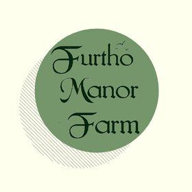 Furtho Manor Farm - Wedding Venue on Northants / Bucks border