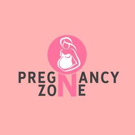 pregnancy zone