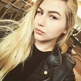 Hannah Riemersma