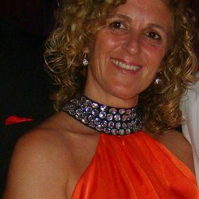 Silvia Zecca