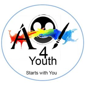 Artitude4youth