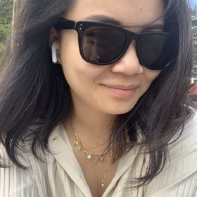 Gabrielle Shi