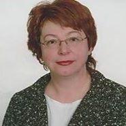 Tatjana Kosmačiova