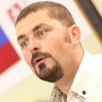 Károly Tóth