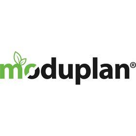 moduplan