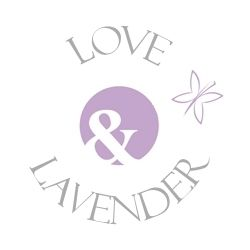 Love & Lavender | Wedding Ideas | Baby Stuff | House | Gift Ideas
