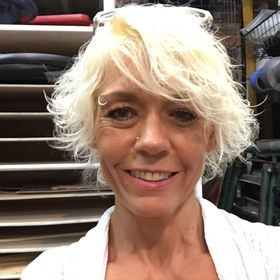 Brenda Parham