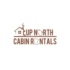 Up North Cabin Rentals/Cabins on Blake