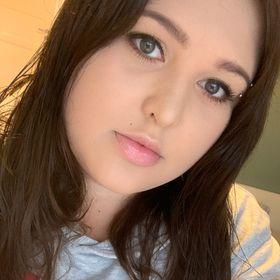 Alexsandra Nilsen