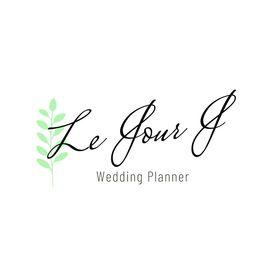 LeJourJ Weddingplanner
