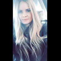 Matilda Mikkelsen Tåth
