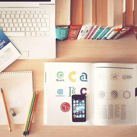 (Bibliotheca.com)Online Book Store