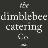 The Dimblebee Catering Company Ltd