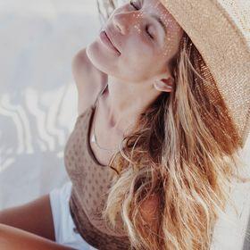 Ava Johanna x The Alchemized Life Podcast