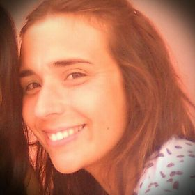 Nicole De Meira