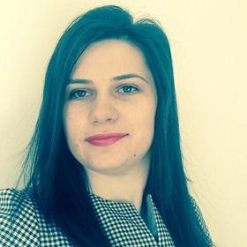 Ruxandra Ion