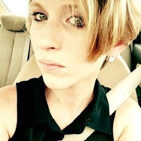 Kelsey Mae