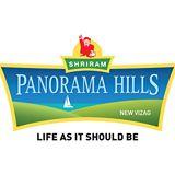 Shriram Panorama Hills
