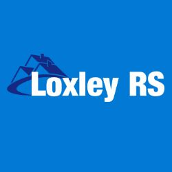 Loxley RS
