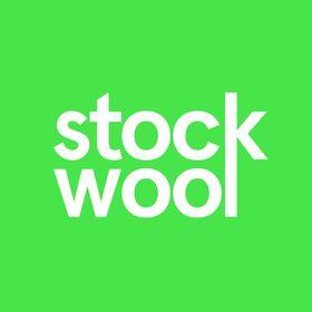Stockwool