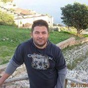 Arhs Thrylos