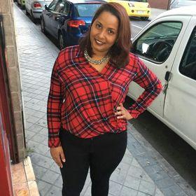 Mariel Batista Rubio