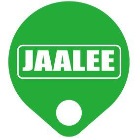 JaaleeBeacon