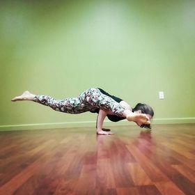 Ambuja Yoga