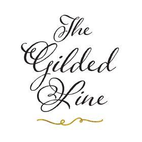 www.thegildedline.com